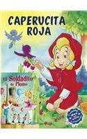 Caperucita roja & El soldadito de plomo: n/a