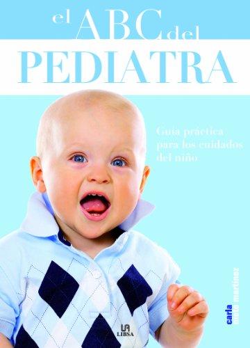 9788466220705: El ABC del pediatra / The Pediatrician's ABC (Spanish Edition)