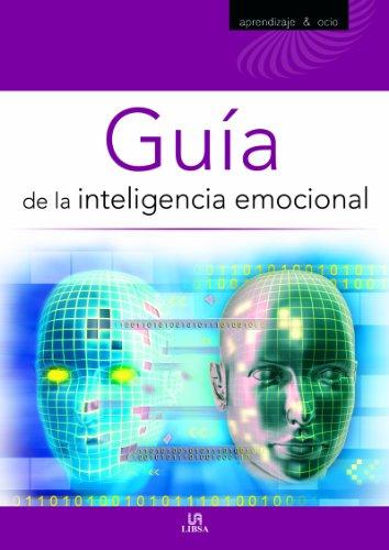 9788466220880: Guía de la Inteligencia Emocional (Aprendizaje y Ocio)