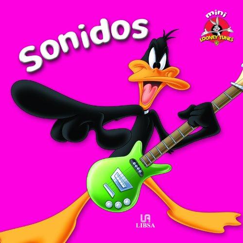 9788466222921: ONIDOS -MINI LOONEY