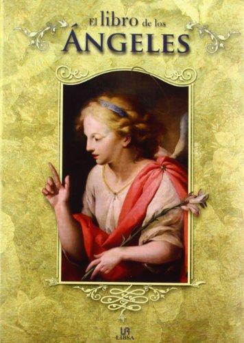 9788466226035: El Libro de los Angeles (Misal)