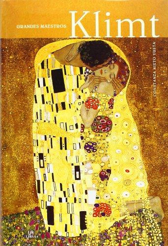 Klimt (Paperback): Palma Martinez-burgos Garcia