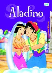 9788466230612: Aladino