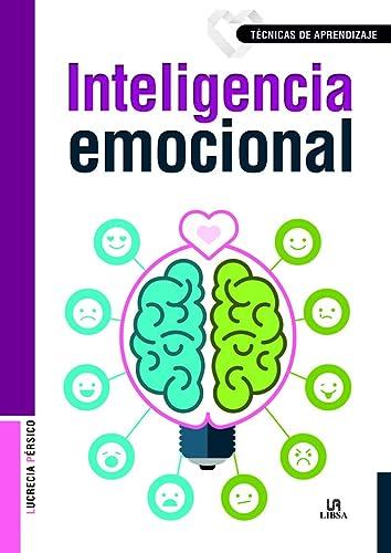 9788466232920: Inteligencia Emocional