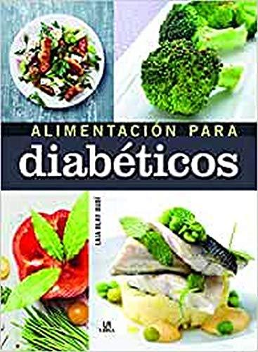 9788466233774: Alimentación para Diabéticos (Cocina de la Salud)