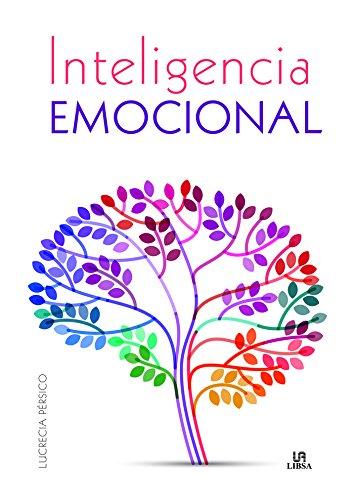 9788466237284: Guía de Inteligencia Emocional (Métodos de Aprendizaje)