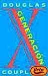 9788466300384: Generacion X