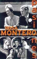 9788466300643: Passiones / Passions (Spanish Edition)