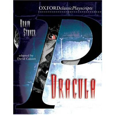 9788466300834: Dracula