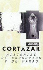 9788466301053: La Otra Orilla (Punto de Lectura) (Spanish Edition)