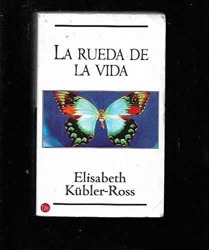 9788466301145: La rueda de la vida (Punto de lectura) (Spanish Edition)