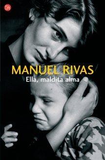 9788466301152: Ella, maldita alma (Spanish Edition)