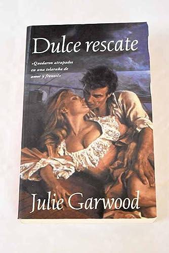 9788466302104: Dulce Rescate - Bolsillo (Spanish Edition)