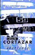 9788466302272: Bestiario (Spanish Edition)