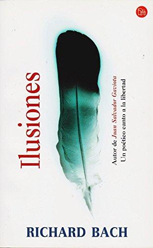 9788466302401: Ilusiones - Bolsillo (Spanish Edition)