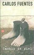 9788466302456: Cambio de Piel (a Change of Skin) (Spanish Edition)