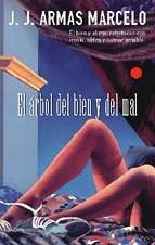9788466302708: El Arbol Del Bien Y Del Mal (Spanish Edition)