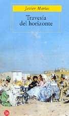 9788466303101: Travesia del Horizonte (Spanish Edition)
