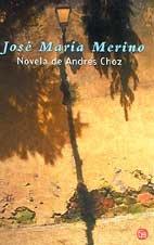 9788466303552: Novela de Andres Choz.