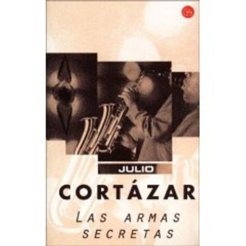 9788466303606: Las Armas Secretas/ The Secret Arms (Spanish Edition)