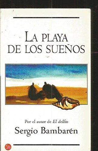 9788466303613: La Playa De Los Sueños