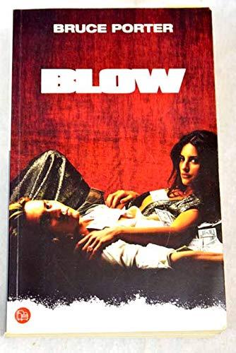 9788466303781: Blow
