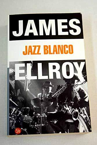 9788466303798: Jazz Blanco