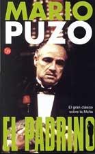 9788466304474: Padrino, el (Punto De Lectura, 161/4)