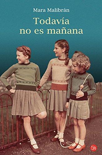 9788466304528: Lo Que El Viento Se Llevo, II / Gone with the Wind 2 (Spanish Edition)