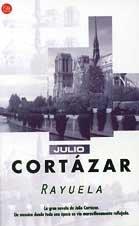 Rayuela (Punto de Lectura) (Spanish Edition): Julio Cortázar