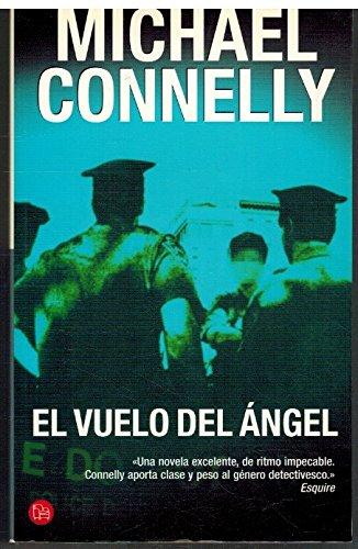 9788466304818: Vuelo del angel, el (Punto De Lectura)