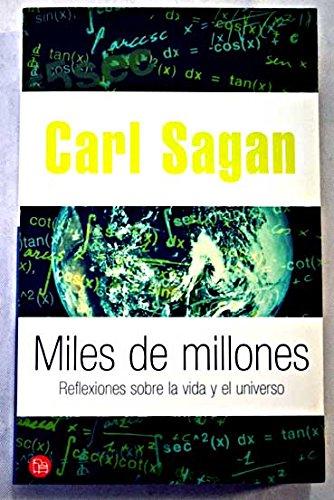 9788466304832: Miles de millones