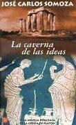 9788466306591: Caverna de las ideas, la (Punto De Lectura)