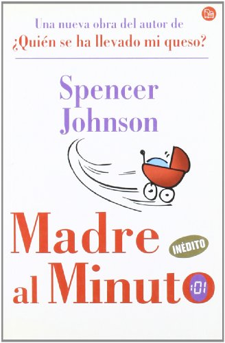 9788466307376: Madre al minuto /The One-Minute Mother (Alternativas) (Spanish Edition)
