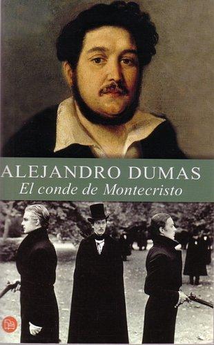 9788466307383: El conde de Montecristo (Punto de Lectura) (Spanish Edition)