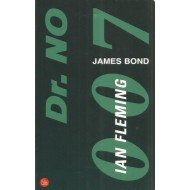 Doctor No (8466309012) by Ian Fleming