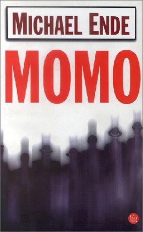 9788466309608: Momo