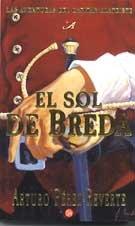 9788466310598: El Sol De Breda (Spanish Edition)