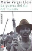 9788466310680: La Guerra Del Fin del Mundo (Spanish Edition)