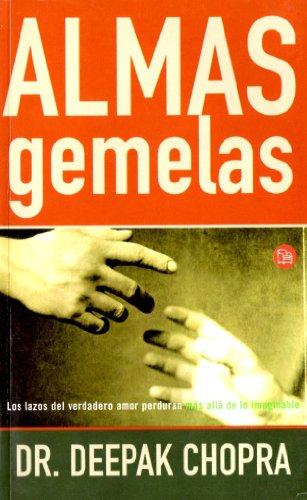 9788466311557: Almas Gemelas