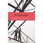 9788466311649: Andamios (Spanish Edition)