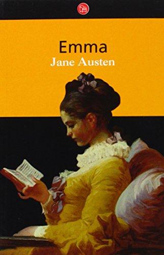 9788466312073: Emma (en español) (Emma) (Clasicos) (Spanish Edition)