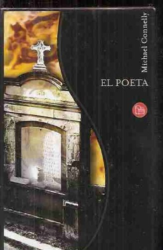 9788466312202: El poeta