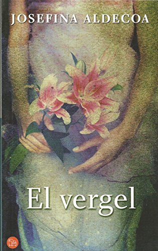 9788466313315: El Vergel (Spanish Edition)