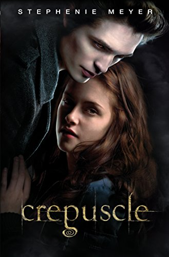 9788466313490: Twilight Saga - Catalan: Crepuscle (Book 1) (Catalan Edition)