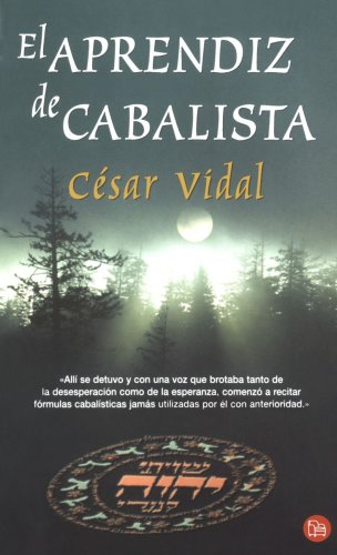 9788466314565: El Aprendiz De Cabalista (Spanish Edition)