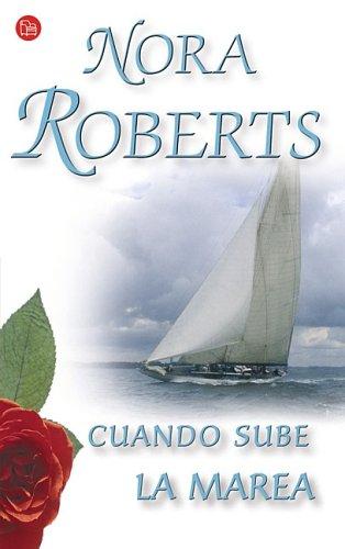 9788466314619: Cuando Sube la Marea (Rising Tides, The Chesapeake Bay)