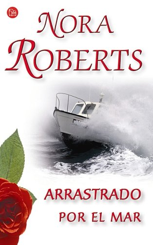 9788466314930: Arrastrado Por El Mar (Sea Swept, The Chesapeake Bay)