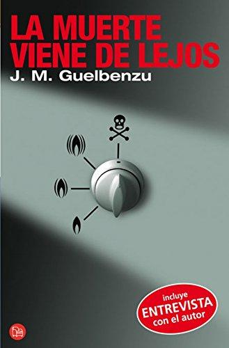 9788466316156: La Muerte Viene De Lejos (Spanish Edition)