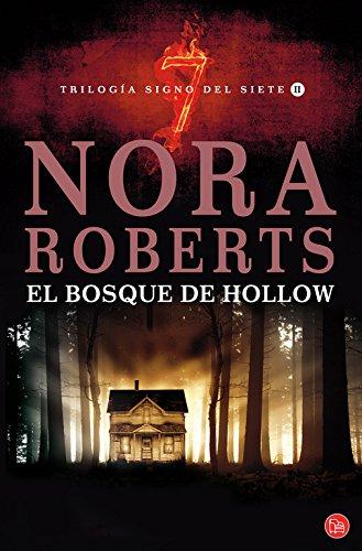 9788466316415: El bosque de Hollow / The Hollow (Trilogia Signo Del Siete / Sign of Seven Trilogy) (Spanish Edition)